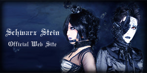 Schwarz Stein Official Website